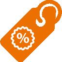 Schildersbedrijf Cooiman - BTW-voordeel