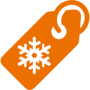 Schildersbedrijf Cooiman - Wintervoordeel